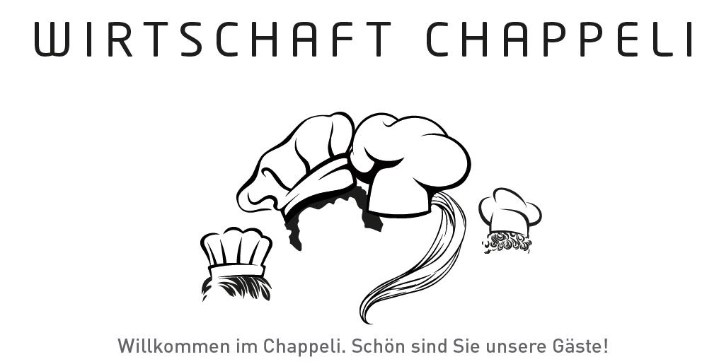 Chappeli